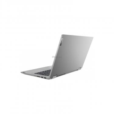 Ноутбук Lenovo Flex 5 14IIL05 Фото 10