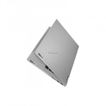 Ноутбук Lenovo Flex 5 14IIL05 Фото 11