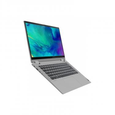Ноутбук Lenovo Flex 5 14IIL05 Фото 1