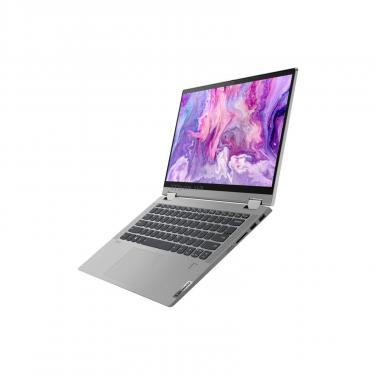 Ноутбук Lenovo Flex 5 14IIL05 Фото 2