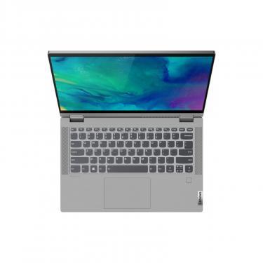 Ноутбук Lenovo Flex 5 14IIL05 Фото 3