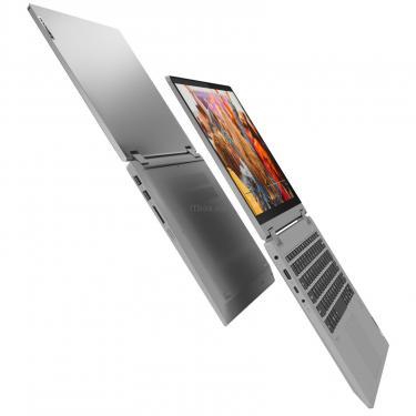 Ноутбук Lenovo Flex 5 14IIL05 Фото 4