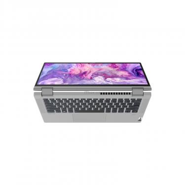 Ноутбук Lenovo Flex 5 14IIL05 Фото 6