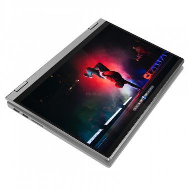 Ноутбук Lenovo Flex 5 14IIL05 Фото 8