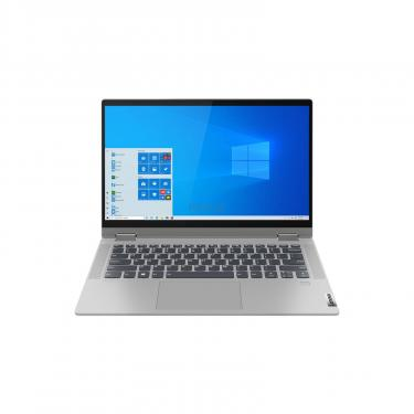 Ноутбук Lenovo Flex 5 14IIL05 Фото