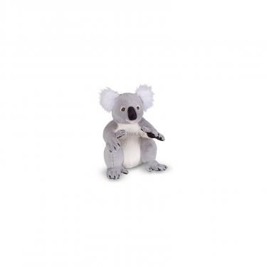 Мягкая игрушка Melissa&Doug Большая плюшевая коала, 46 см Фото