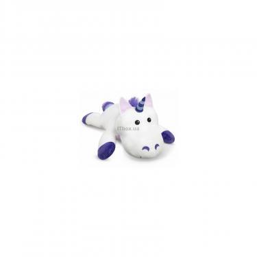 Мягкая игрушка Melissa&Doug Плюшевый единорог - подушка, 70 см Фото