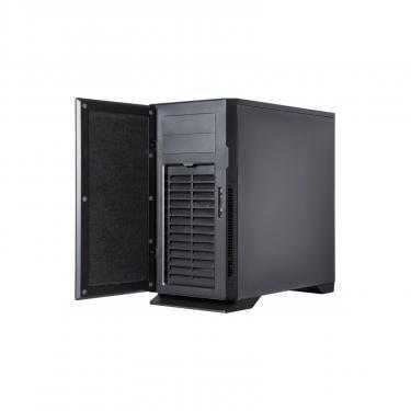 Компьютер Vinga Creator A1028 Фото 4