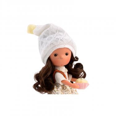 Кукла Llorens Miss Luci Moon, 26 см Фото 1