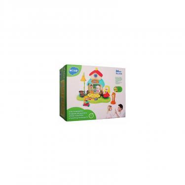 Игровой набор Hola Toys Игровой центр Детский садик Фото 1