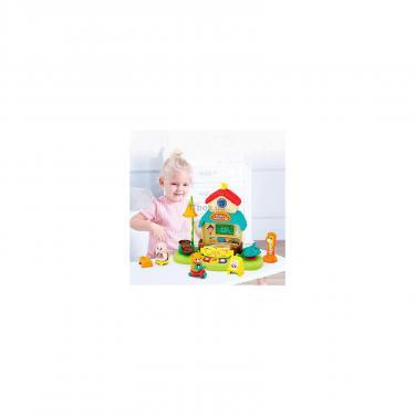 Игровой набор Hola Toys Игровой центр Детский садик Фото 2