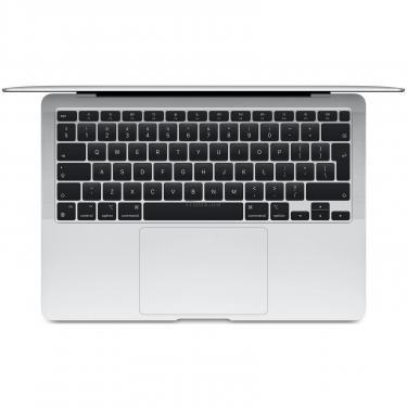 Ноутбук Apple MacBook Air M1 Фото 1