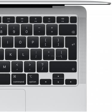 Ноутбук Apple MacBook Air M1 Фото 2