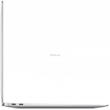 Ноутбук Apple MacBook Air M1 Фото 3