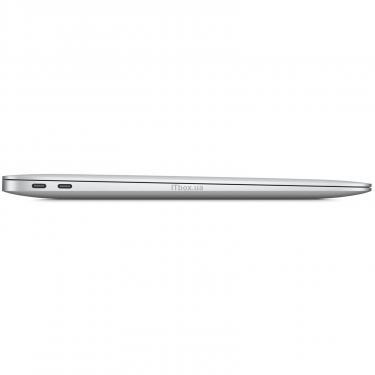 Ноутбук Apple MacBook Air M1 Фото 4
