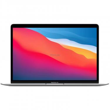 Ноутбук Apple MacBook Air M1 Фото