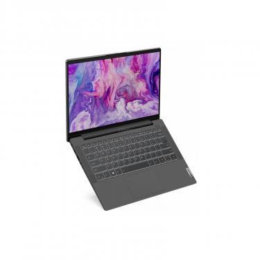 Ноутбук Lenovo IdeaPad 5 14ITL05 Фото 1