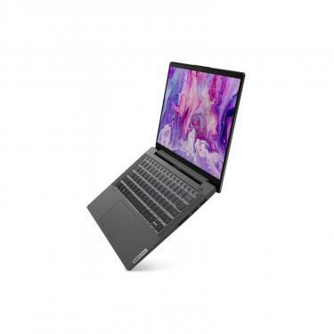 Ноутбук Lenovo IdeaPad 5 14ITL05 Фото 2