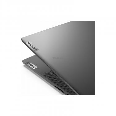 Ноутбук Lenovo IdeaPad 5 14ITL05 Фото 7