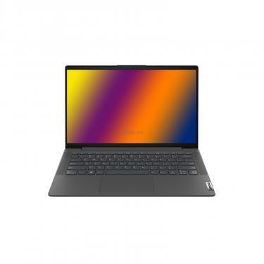 Ноутбук Lenovo IdeaPad 5 14ITL05 Фото