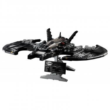 Конструктор LEGO Super Heroes Бетвинг Фото 3