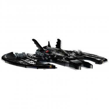 Конструктор LEGO Super Heroes Бетвинг Фото 4