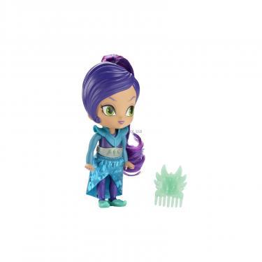 Кукла Mattel ShimmerShine Шайн Фото 1