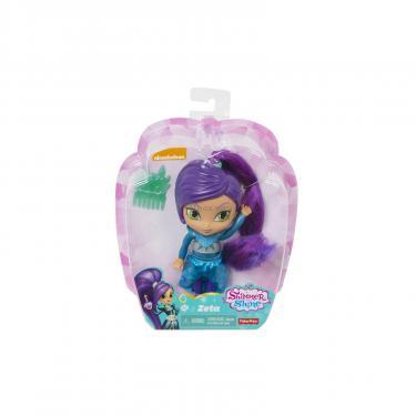 Кукла Mattel ShimmerShine Шайн Фото 2