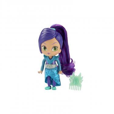 Кукла Mattel ShimmerShine Шайн Фото