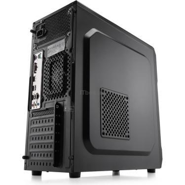 Компьютер Vinga Advanced A1754 Фото 3