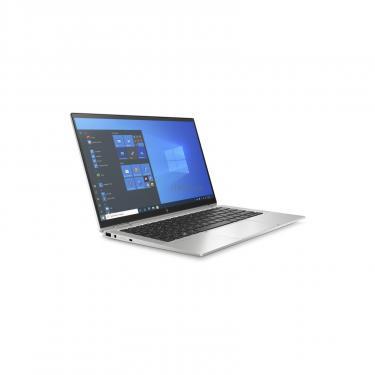 Ноутбук HP Elitebook x360 1030 G8 Фото 1