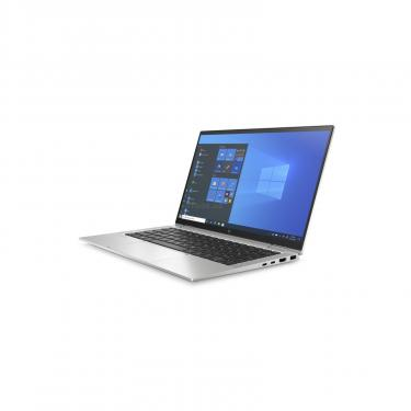 Ноутбук HP Elitebook x360 1030 G8 Фото 2