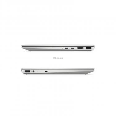 Ноутбук HP Elitebook x360 1030 G8 Фото 3