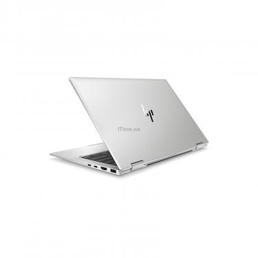 Ноутбук HP Elitebook x360 1030 G8 Фото 4