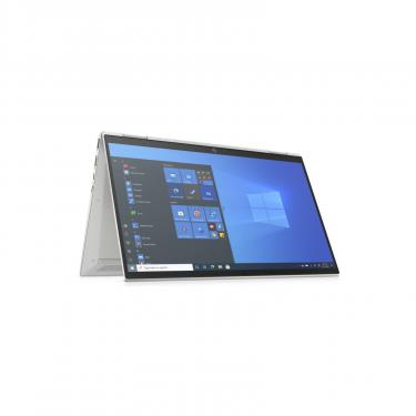 Ноутбук HP Elitebook x360 1030 G8 Фото 5