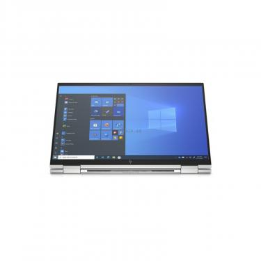 Ноутбук HP Elitebook x360 1030 G8 Фото 6