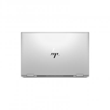 Ноутбук HP Elitebook x360 1030 G8 Фото 7