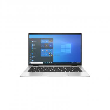Ноутбук HP Elitebook x360 1030 G8 Фото