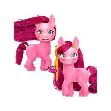 Игровой набор Failfix с питомцем серии Total Makeover Гламурный Пони Фото 4