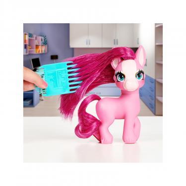 Игровой набор Failfix с питомцем серии Total Makeover Гламурный Пони Фото 6
