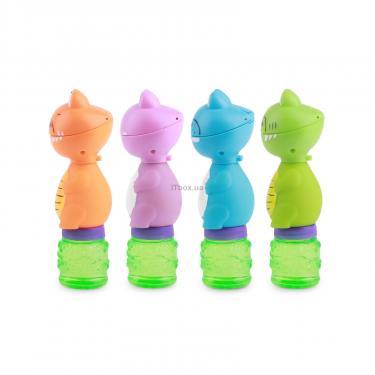 Игровой набор Gazillion Мыльные пузыри Дино, р-н 59мл, зеленый Фото 7