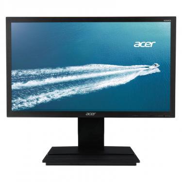 Монитор Acer B206WQLYMDH Фото