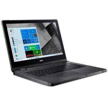 Ноутбук Acer Enduro Urban N3 EUN314-51W Фото 1