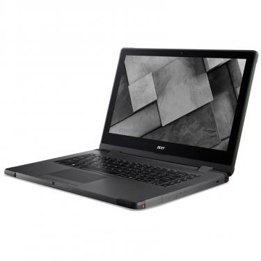 Ноутбук Acer Enduro Urban N3 EUN314-51W Фото 2