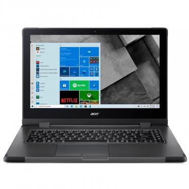 Ноутбук Acer Enduro Urban N3 EUN314-51W Фото
