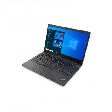 Ноутбук Lenovo ThinkPad E14 Фото 2