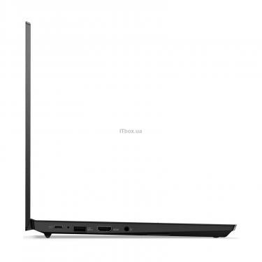 Ноутбук Lenovo ThinkPad E14 Фото 4