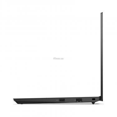 Ноутбук Lenovo ThinkPad E14 Фото 5