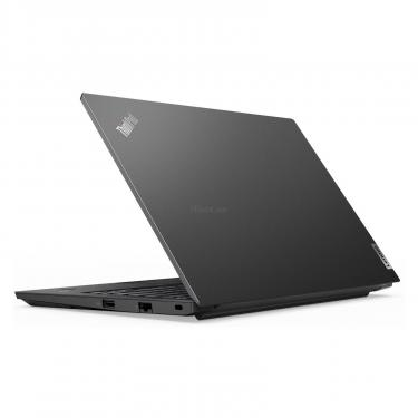 Ноутбук Lenovo ThinkPad E14 Фото 6