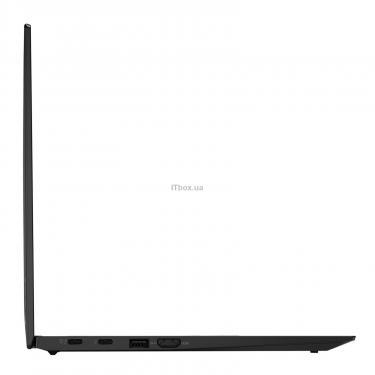 Ноутбук Lenovo ThinkPad X1 Carbon 9 Фото 10
